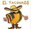 El Taconazo Coupons San Antonio, TX Deals