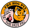 The Hog Pit Smokehouse Coupons Tucson, AZ Deals