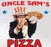 Uncle Sams Pizza Coupons Leicester, MA Deals