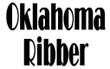 Oklahoma Ribber Coupons Oklahoma City, OK Deals