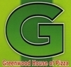 Greenwood House of Pizza Coupons Wakefield, MA Deals