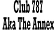 Club 787 Aka The Annex Coupons Tukwila, WA Deals