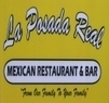 La Posada Real Coupons Reno, NV Deals