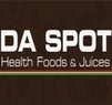 Da Spot Health Foods & Juices Coupons Honolulu, HI Deals