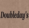 Doubleday's Coupons Cottage Grove, WI Deals