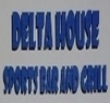 Delta House Sports Bar & Grill Coupons Des Moines, IA Deals