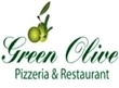 Green Olive Pizzeria Coupons Bellmawr, NJ Deals