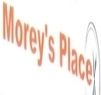 Morey's Place Coupons Tustin, CA Deals