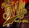The Mill Bar and Grill Coupons Mililani Town, HI Deals