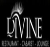 Divine Restaurant Coupons New York, NY Deals