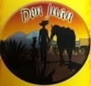 Don Juan Mexican Restaurant Coupons Austin, TX Deals