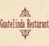 Guatelinda Coupons Indianapolis, IN Deals