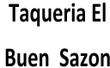 Taqueria El Buen Sazon Coupons Columbus, OH Deals