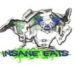 Insane Eats Coupons San Antonio, TX Deals