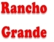 Rancho Grande Mexican Restaurant Coupons San Antonio, TX Deals