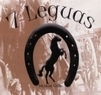 7 Leguas Mexican Grille Coupons Denver, CO Deals