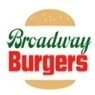 Broadway Burgers Coupons Wichita, KS Deals