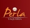 Perla Taqueria Coupons atlanta, GA Deals