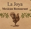 La Joya Mexican Restaurant. Coupons San Antonio, TX Deals
