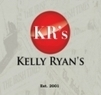 Kelly Ryan's Bar & Restaurant Coupons Bronx, NY Deals
