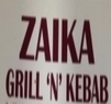 Zaika Grill N' Kebab Coupons Salt Lake City, UT Deals