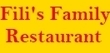 Fili's Family Restaurant Coupons Cudahy, WI Deals