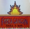 Fiesta Cancun Mexican Grill & Bar Coupons Brooklyn Park, MN Deals