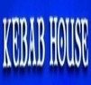 Trenton Kabob House Coupons Trenton, NJ Deals